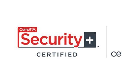 Overseas security jobs resume